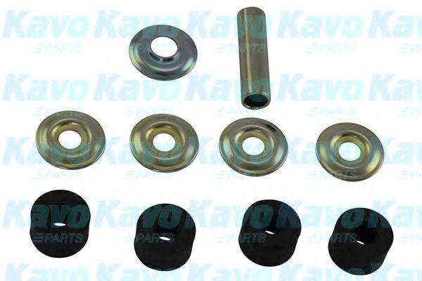 Стойка стабилизатора KAVO PARTS SLS5549