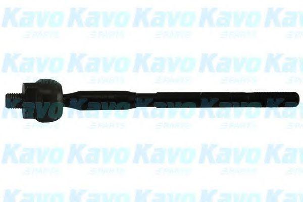 Осевой шарнир, рулевая тяга KAVO PARTS STR8015