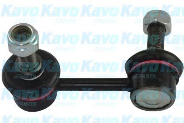 Стойка стабилизатора KAVO PARTS SLS1022
