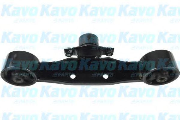 Подвеска, двигатель KAVO PARTS EEM3005