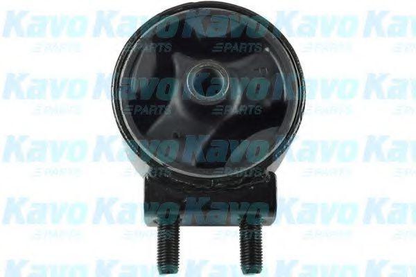 Подвеска, двигатель KAVO PARTS EEM4004