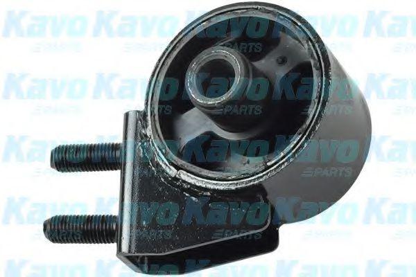 Подвеска, двигатель KAVO PARTS EEM4010
