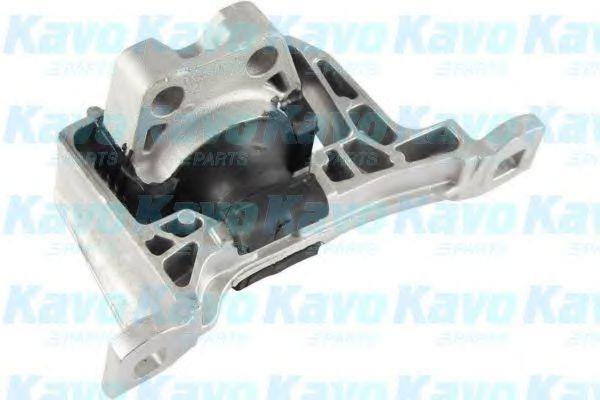 Подвеска, двигатель KAVO PARTS EEM4501