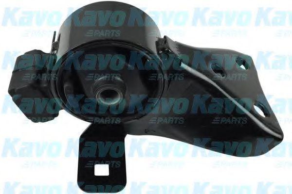 Подвеска, двигатель KAVO PARTS EEM4512