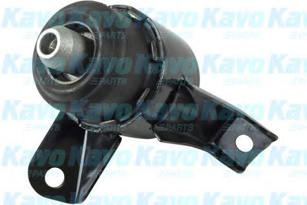 Подвеска, двигатель KAVO PARTS EEM4519