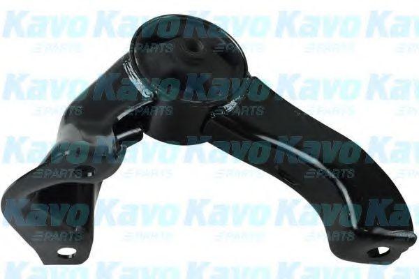 Опора двигателя KAVO PARTS EEM-5505
