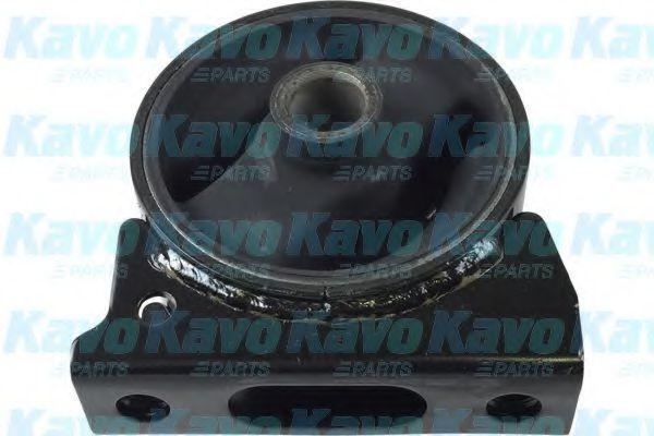 Опора двигателя KAVO PARTS EEM-5506