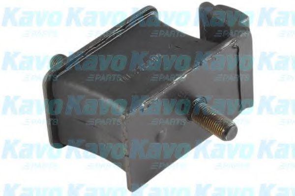 Подвеска, двигатель KAVO PARTS EEM5507