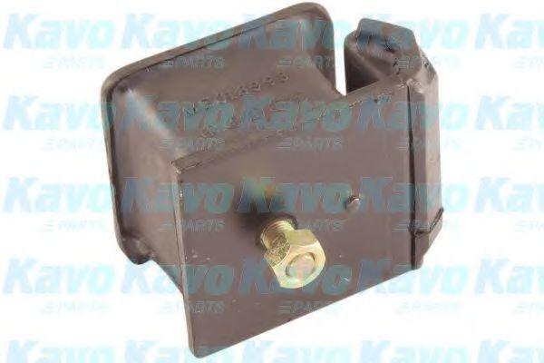 Подвеска, двигатель KAVO PARTS EEM5508