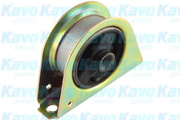 Опора двигателя KAVO PARTS EEM5534
