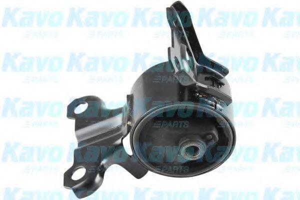 Подвеска, двигатель KAVO PARTS EEM5550