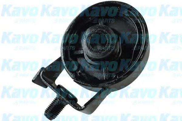 Опора двигателя KAVO PARTS EEM5563