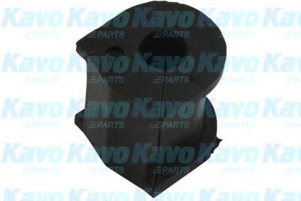 Втулка заднего стабилизатора KAVO PARTS SBS-5547