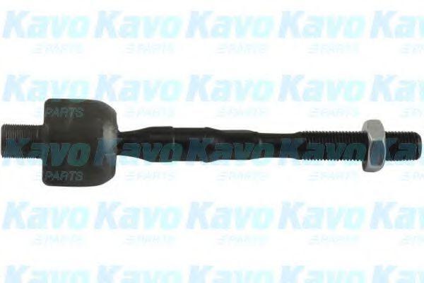 Осевой шарнир, рулевая тяга KAVO PARTS STR6539