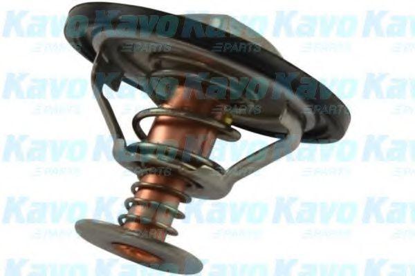 Термостат KAVO PARTS TH5511