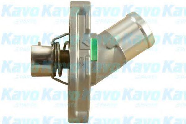 Термостат, охлаждающая жидкость KAVO PARTS TH6525