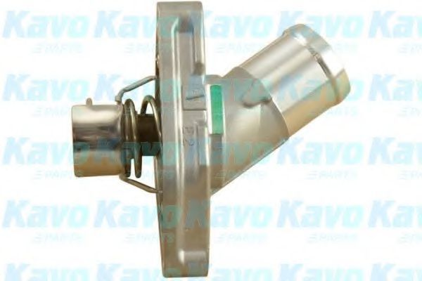 Термостат, охлаждающая жидкость KAVO PARTS TH6526