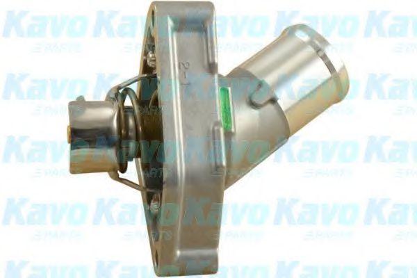 Термостат, охлаждающая жидкость KAVO PARTS TH6528