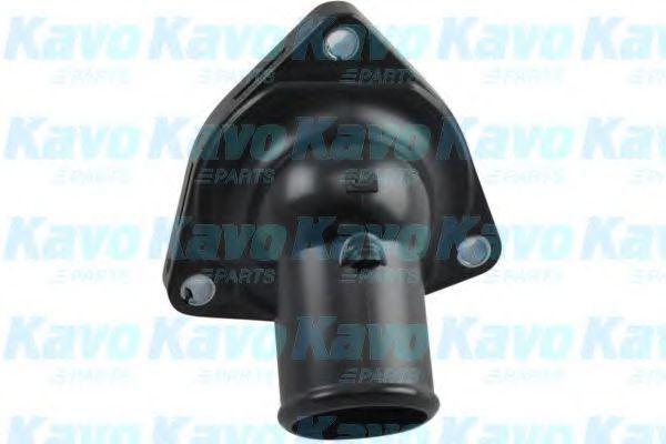 Термостат, охлаждающая жидкость KAVO PARTS TH9021