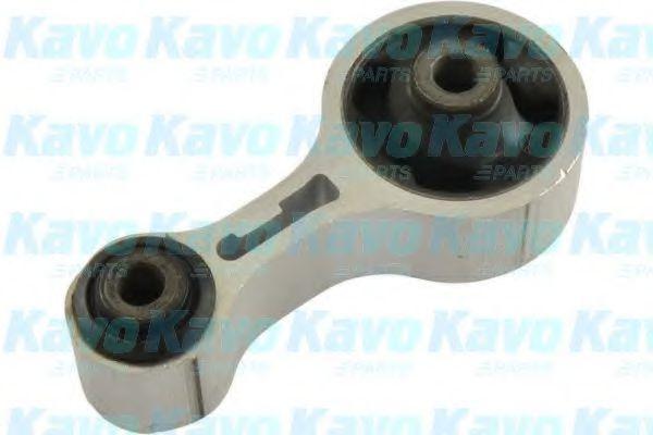 Подвеска, двигатель KAVO PARTS EEM4515