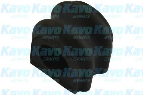 Втулка стабилизатора KAVO PARTS SBS-1002