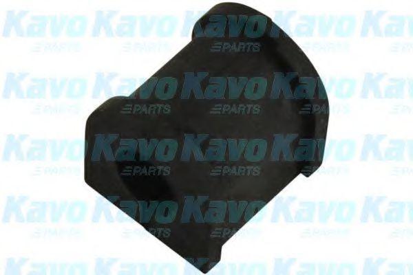 Втулка, стабилизатор KAVO PARTS SBS4041