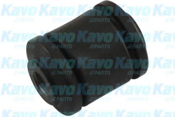 Подвеска, рычаг независимой подвески колеса KAVO PARTS SCR3088