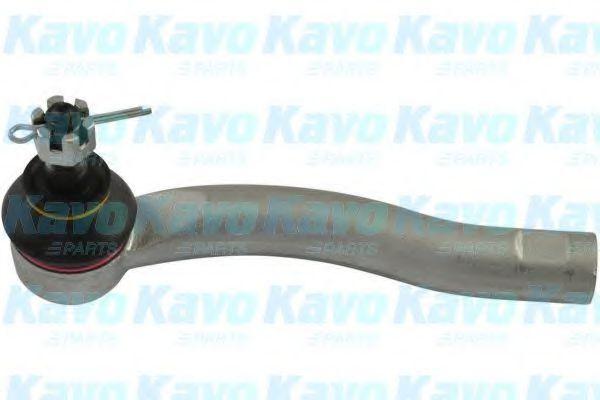 Наконечник поперечной рулевой тяги KAVO PARTS STE9159