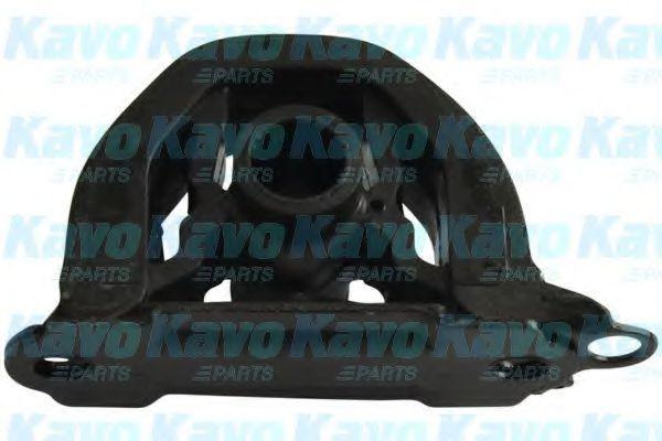 Подвеска, двигатель KAVO PARTS EEM2021