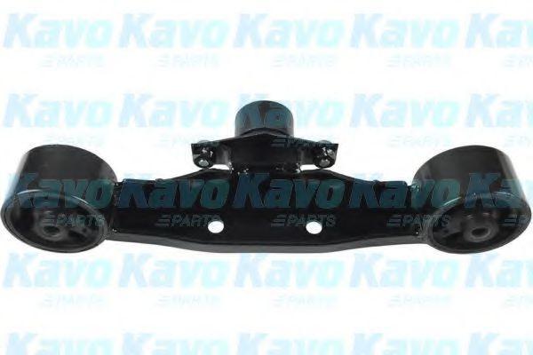 Подвеска, двигатель KAVO PARTS EEM3006