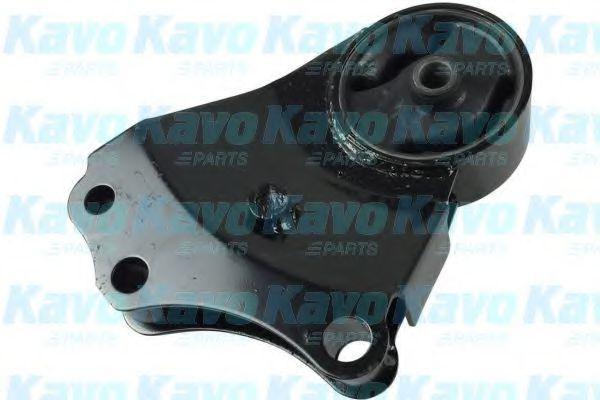 Подвеска, двигатель KAVO PARTS EEM4003