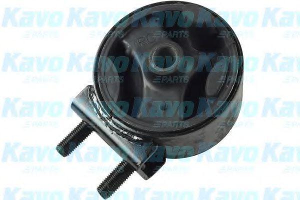 Подвеска, двигатель KAVO PARTS EEM4005