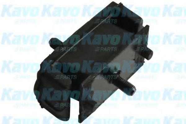 Подвеска, двигатель KAVO PARTS EEM4008