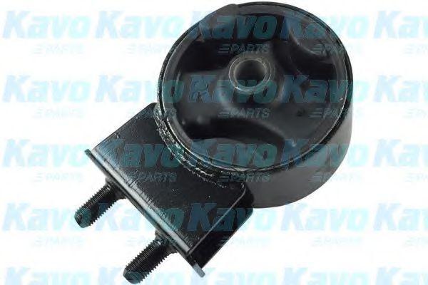Подвеска, двигатель KAVO PARTS EEM4020