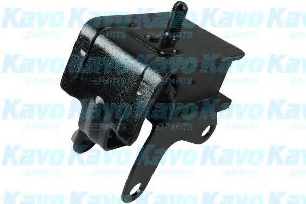 Подвеска, двигатель KAVO PARTS EEM4021