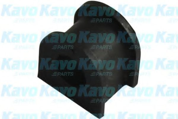 Втулка, стабилизатор KAVO PARTS SBS4522