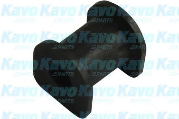Втулка, стабилизатор KAVO PARTS SBS5564