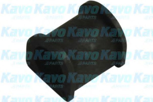 Втулка, стабилизатор KAVO PARTS SBS5565