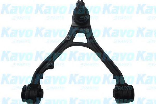 Рычаг независимой подвески колеса, подвеска колеса KAVO PARTS SCA2218