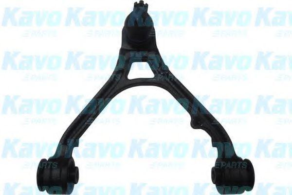 Рычаг независимой подвески колеса, подвеска колеса KAVO PARTS SCA2219