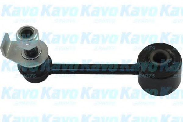 Тяга / стойка, стабилизатор KAVO PARTS SLS6601