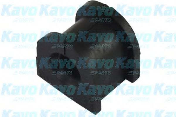 Втулка стабилизатора KAVO PARTS SBS5538