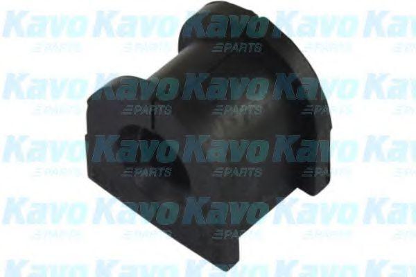 Втулка стабилизатора KAVO PARTS SBS-5538