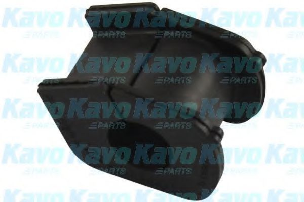 Втулка, стабилизатор KAVO PARTS SBS9045