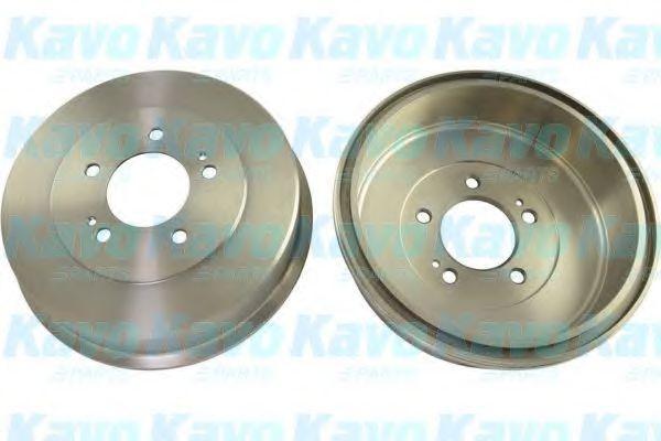 Тормозной барабан KAVO PARTS BD3369