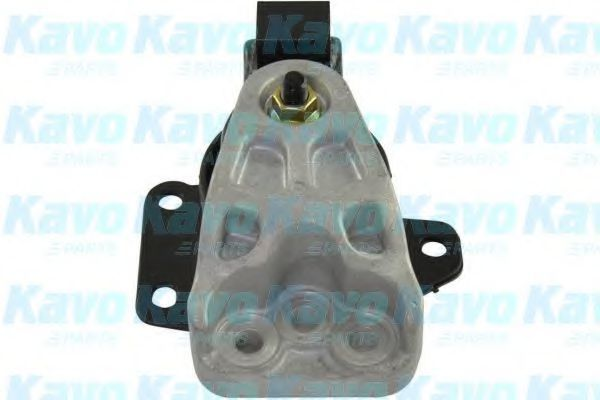 Подвеска, двигатель KAVO PARTS EEM3009