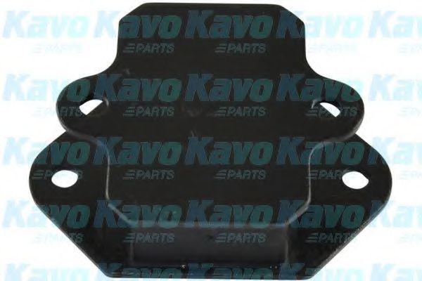 Подвеска, двигатель KAVO PARTS EEM3019