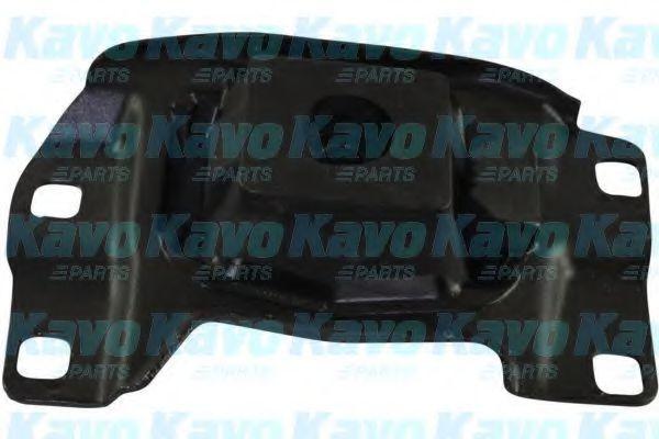 Подвеска, двигатель KAVO PARTS EEM4506