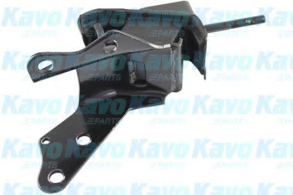 Подвеска, двигатель KAVO PARTS EEM4546