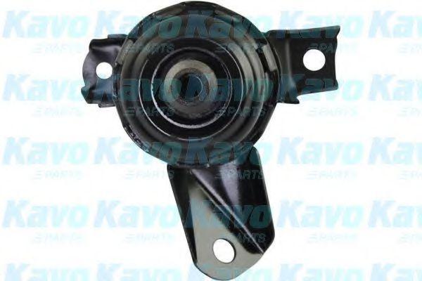 Опора двигателя KAVO PARTS EEM4566